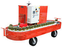 Form-Trimming-Mobile-Pot-Systems-small