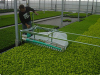 Trimming-Floor-Systems-smal